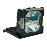 Canon LV-LP22 Compatible Projector Lamp Module