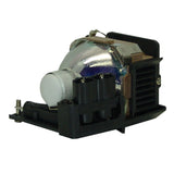IBM 22P9396 Compatible Projector Lamp Module