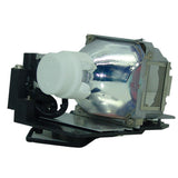 Sony LMP-E191 Compatible Projector Lamp Module