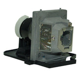 Dell 310-8290 Compatible Projector Lamp Module