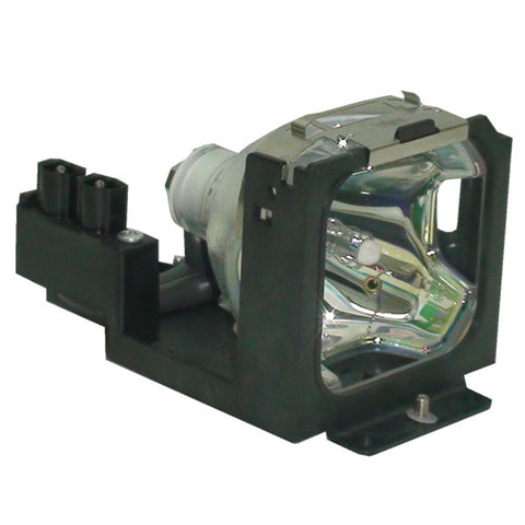 Sanyo POA-LMP54 Compatible Projector Lamp Module