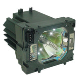 Canon LV-LP29 Compatible Projector Lamp Module