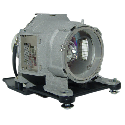 Toshiba TLP-LW21 Compatible Projector Lamp Module