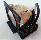 3M 78-6969-9036-1 Compatible Projector Lamp Module