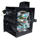 Barco R9841760 Compatible Projector Lamp Module
