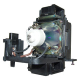 Panasonic ET-LAC100 Compatible Projector Lamp Module