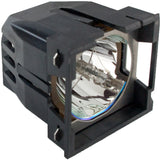 3M 78-6969-9377-9 Compatible Projector Lamp Module