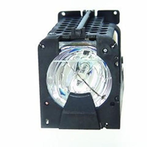 DreamVision LIGHTYLAMP Compatible Projector Lamp Module