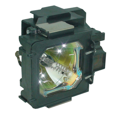 Geha 60-272046 Compatible Projector Lamp Module