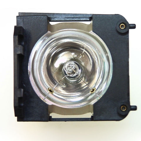 Kindermann 7751 Compatible Projector Lamp Module