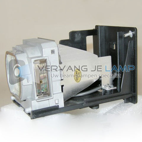 Kindermann 8586 Compatible Projector Lamp Module
