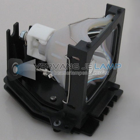 Kindermann 8790 Compatible Projector Lamp Module