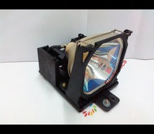 NEC DT01LP Compatible Projector Lamp Module