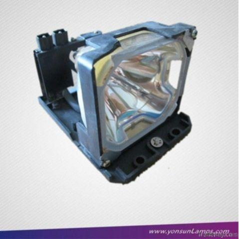 NEC DT02LP Compatible Projector Lamp Module