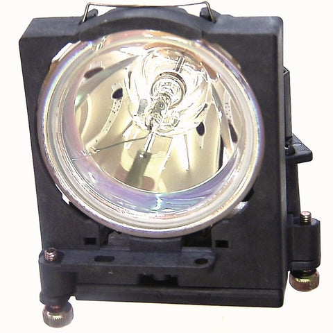 Panasonic ET-LA556 Compatible Projector Lamp Module