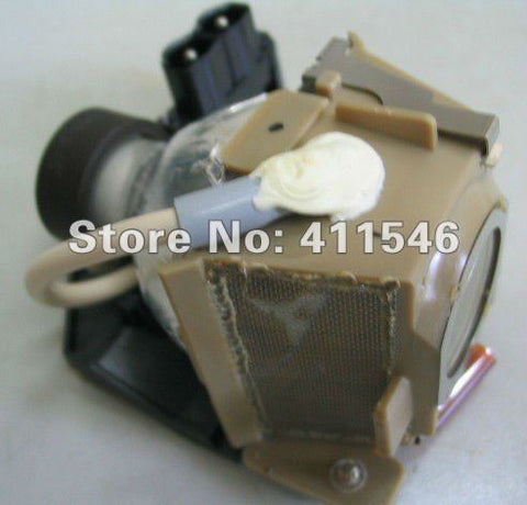 PLUS 28-056 Compatible Projector Lamp Module