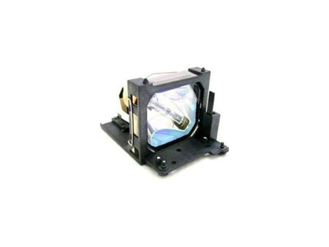 21-125 Compatible Projector Lamp Module