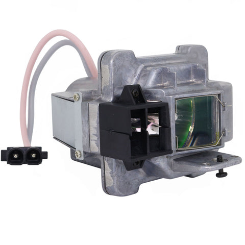 ACTO 33001685 Compatible Projector Lamp Module