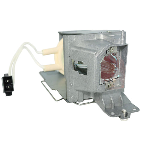 Acer MC.JLC11.001 Compatible Projector Lamp Module