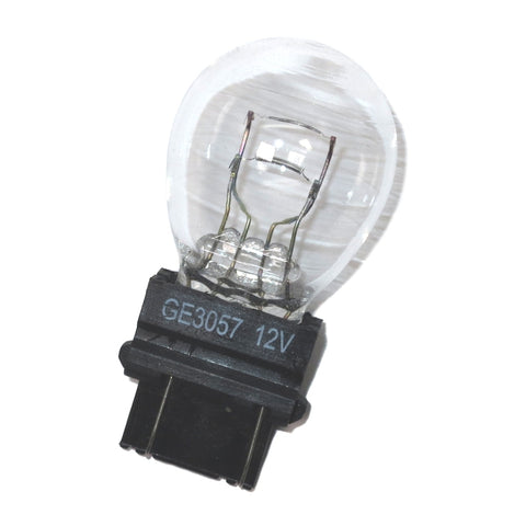 18389 GE 3057 12.8V 27W S8 Automotive Turn Signal Bulb