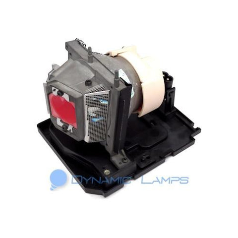 Business & Industrial 680i Unifi 55 20-01032-20 Replacement Lamp ...