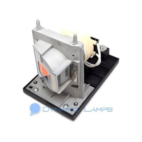 20-01175-20 Replacement Lamp for Smartboard Interactive Whiteboard.  680IX, 685IX, 885I, 885IX, UX60