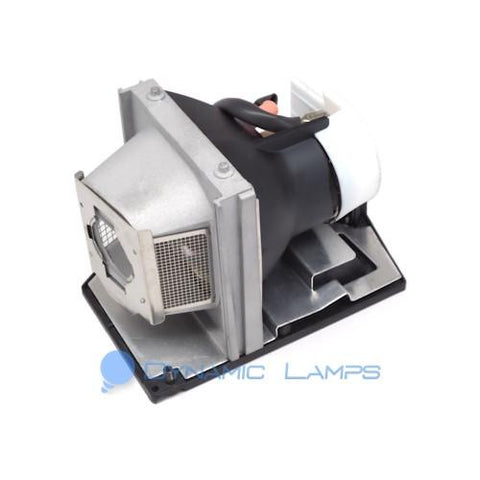 725-10089 310-7578 Replacement Lamp for Dell Projectors.  2400MP