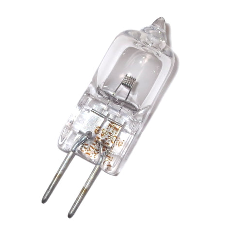 257139 Philips 30W 6V Halogen Low Voltage Lamp Without Reflector