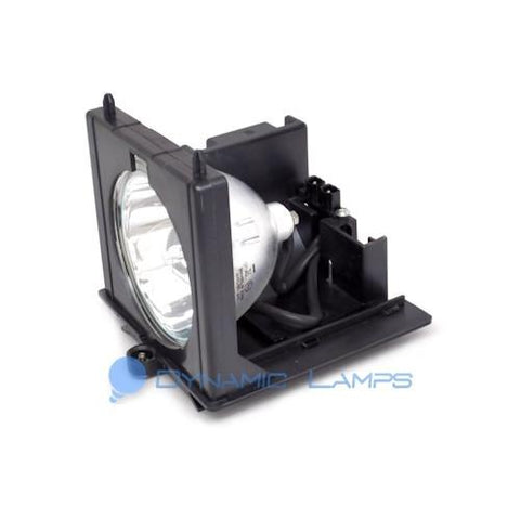 265103 RCA Philips TV Lamp
