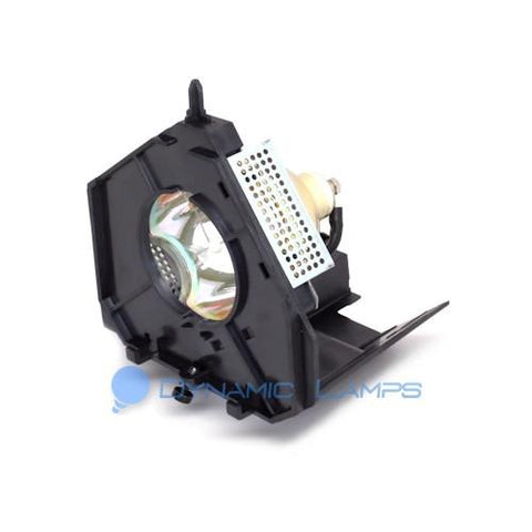 Philips Inside Lutema 269343-PI RCA 269343 DLP//LCD Projection TV Lamp