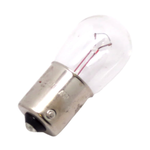 26709 GE 1003 12W 12.8V BA15s B6 Incandescent Automotive Marine Lamp