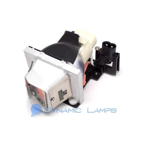 311-8529 725-10112 Replacement Lamp for Dell Projectors.  M209X, M210X, M409WX, M410HD