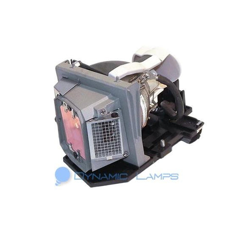 317-1135 725-10134 Replacement Lamp for Dell Projectors.  4210X