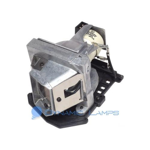 1210S 317-2531 725-10193 Dell Projector Lamp