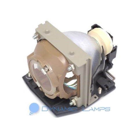 310-2328 730-10994 Replacement Lamp for Dell Projectors.  3200MP