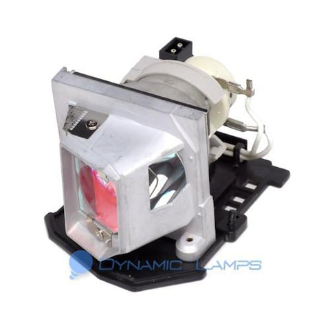 330-6183 3TVHC Replacement Lamp for Dell Projectors.  1410X