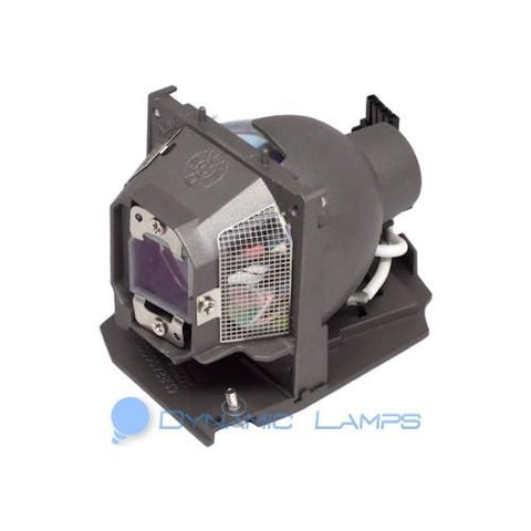 3400MP Replacement Lamp for Dell Projectors.  310-6747, 725-10003