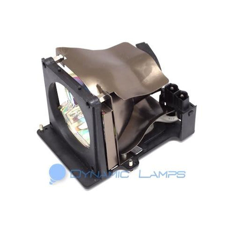 310-4747 / 730-11230 Replacement Lamp for Dell Projectors.  4100MP