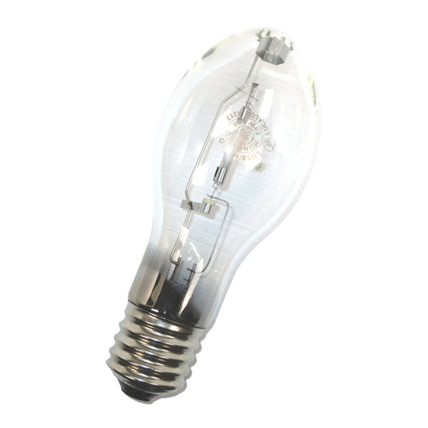 44975 GE LU50/H/ECO 50W ED23.5 Clear High Pressure Sodium HID Lamp