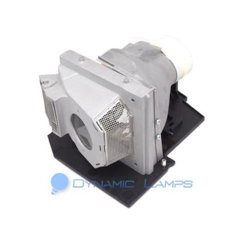 SP.83C01GC01 Replacement Lamp for Optoma Projectors.  310-6896, 725-10046, N8307, BL-FS300B