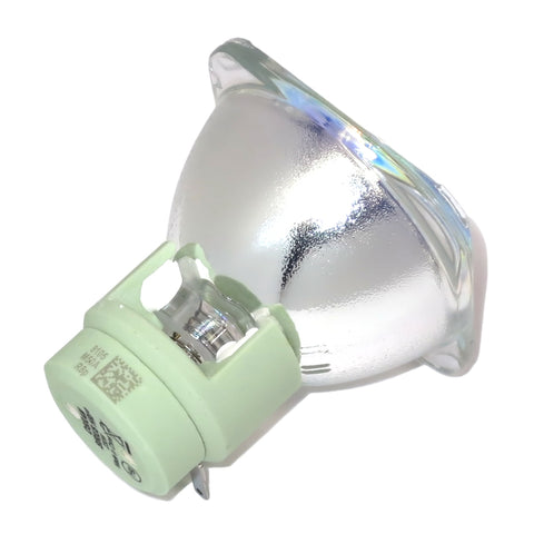 54403 Osram SIRIUS HRI 230W HID Moving Head Projector Lamp