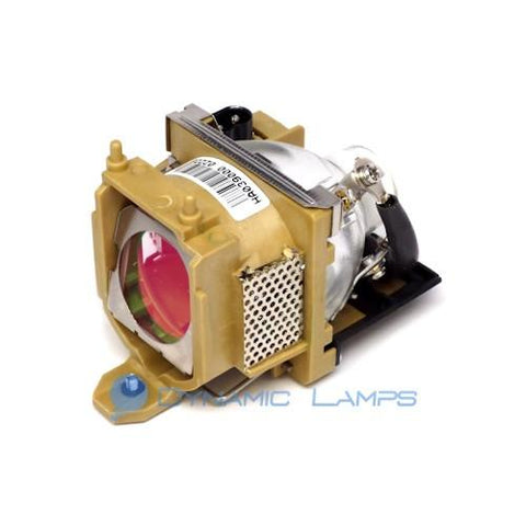 TLPLW7 / 59.J9301.CG1 Replacement Lamp for Toshiba Projectors.  TDP-P75, PB2140, PB2240, PB2250