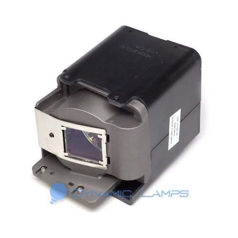 5J.J3S05.001 5JJ3S05001 Replacement BenQ Projector Lamp. MS510 MW512 MX511
