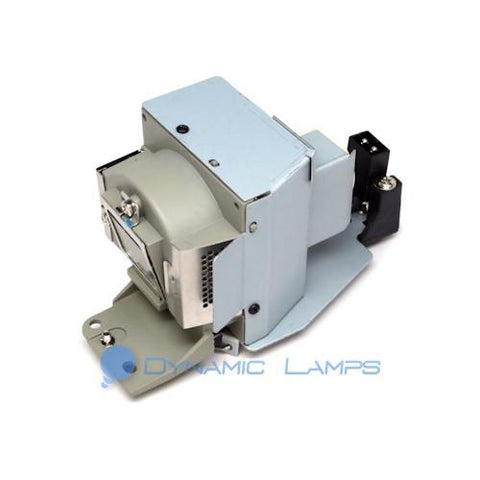5J.J3T05.001 Replacement Lamp for BenQ Projectors.  MS614, MX613ST, MX615, MX615+, MX710, MX660P