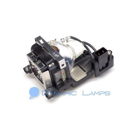 610-343-2069 POA-LMP131 Replacement Lamp for Eiki Projectors.  LC-XB100, LC-XB100A, LC-XB200