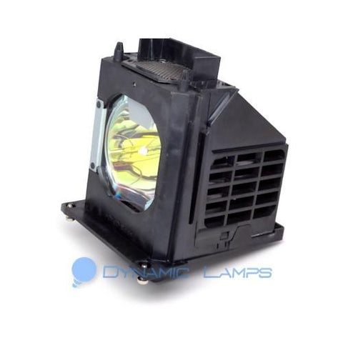 915B403001 Mitsubishi Philips TV Lamp
