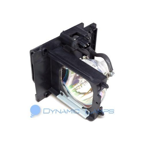 915B455011 915B455012 Mitsubishi Philips TV Lamp