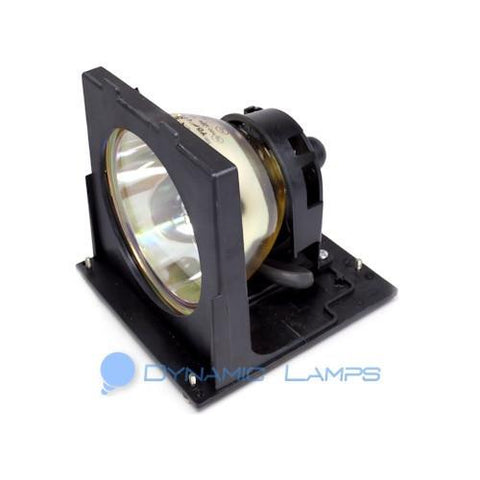915P020010 Mitsubishi Philips TV Lamp