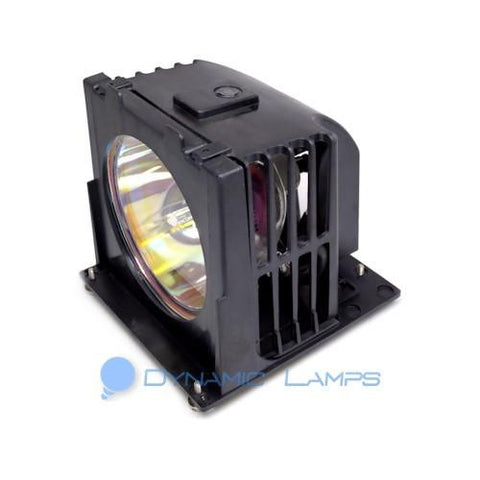 915P026010 Mitsubishi Osram TV Lamp