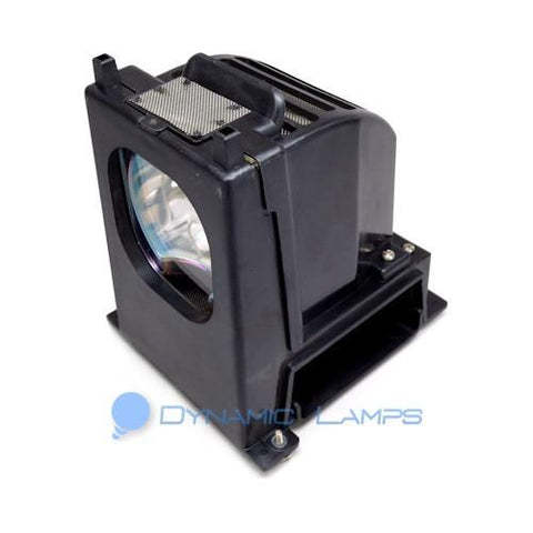 915P027010 Mitsubishi Philips TV Lamp